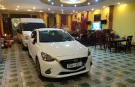 Bán Mazda 2 đời 2018, màu trắng giá 510 triệu tại Ninh Bình