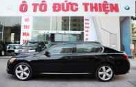 Bán Lexus GS 350 đời 2007, ☎ 091 225 2526 giá 835 triệu tại Hà Nội