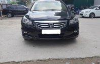 Bán xe Honda Accord 2.4, sản xuất cuối 2011, đẹp nhất Việt Nam, sai tặng xe giá 800 triệu tại Hà Nội