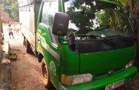Cần bán xe Kia K3000S sản xuất 1997, màu xanh lam, giá chỉ 35 triệu giá 35 triệu tại Quảng Trị