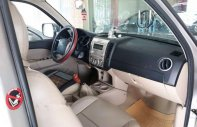 Bán ô tô Ford Everest sản xuất 2007, màu bạc, xe nhập giá 350 triệu tại Nghệ An