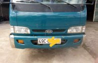 Cần bán Kia K3000S đời 2006, màu xanh lam, giá 155tr giá 155 triệu tại Lâm Đồng