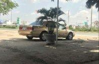 Cần bán lại xe Honda Accord 1998, xe nhập, giá cạnh tranh giá 65 triệu tại Trà Vinh