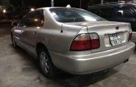 Bán Honda Accord sản xuất 1996, nhập khẩu nguyên chiếc xe gia đình giá 185 triệu tại Đồng Tháp