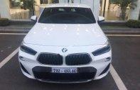 Bán xe BMW X4 xDrive20i sản xuất 2018, màu trắng, nhập khẩu nguyên chiếc giá 2 tỷ 800 tr tại Hà Nội