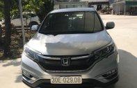 Cần bán gấp Honda CR V 2.0 AT năm 2015 như mới, 829 triệu giá 829 triệu tại Thanh Hóa