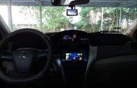 Bán Toyota Vios đời 2011, xe gia đình, 370 triệu giá 370 triệu tại Hải Phòng