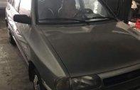 Bán Kia CD5 sản xuất năm 2001, màu bạc, xe nhập chính chủ giá 67 triệu tại Tp.HCM