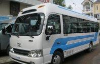 Hyundai County Tracomeco 2017. Liên hệ: 0963.666.716 giá 1 tỷ 360 tr tại Hà Nội