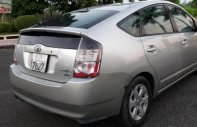 Bán xe Toyota Prius 2003, màu bạc, nhập khẩu, 395tr giá 395 triệu tại Đồng Tháp