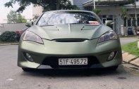Cần bán Hyundai Genesis 2.0,màu xanh giá 667 triệu tại Tp.HCM