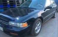 Cần bán Honda Accord AT năm sản xuất 1993, nội thất đẹp giá 125 triệu tại Bình Dương