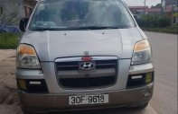 Bán xe Hyundai Starex năm sản xuất 2004, nhập khẩu nguyên chiếc, giá tốt giá 230 triệu tại Hòa Bình