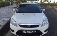 Gia đình bán lại Ford Focus sản xuất và đăng ký 2012 giá 395 triệu tại Đà Nẵng