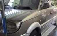 Bán xe Mitsubishi Jolie đời 2004, màu bạc, nhập khẩu nguyên chiếc, giá 200tr giá 200 triệu tại Tp.HCM
