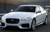 Hotline Jaguar 0918842662 bán Jaguar XF Prstige 2019 xe nhập Anh giá 2 tỷ 799 tr tại Tp.HCM