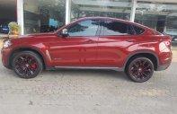 Tiến Mạnh Auto cần bán BMW X6 3.0 nhập nguyên chiếc từ Đức giá 2 tỷ 500 tr tại Hà Nội
