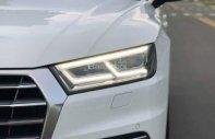 Bán Audi Q5 năm 2018, màu trắng, nhập khẩu nguyên chiếc giá 2 tỷ 450 tr tại Tp.HCM