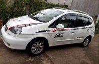 Cần bán xe Chevrolet Vivant sản xuất năm 2008, màu trắng, xe nhập giá 200 triệu tại Đồng Nai