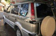 Bán Mitsubishi Jolie đời 2003, màu vàng cát giá 127 triệu tại Tp.HCM
