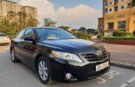 Cần bán xe Toyota Camry LE 2.5 LE SX Cuối 2009 Nhập Mỹ giá 792 triệu tại Hà Nội