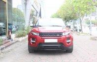 VOV Auto bán xe LandRover Range Rover Evoque Dynamic 2015 giá 2 tỷ 350 tr tại Hà Nội
