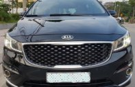 Bán ô tô Kia Sedona DATH AT năm sản xuất 2015 xe gia đình giá 980 triệu tại Hà Nội