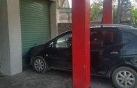 Cần bán Chevrolet Vivant năm sản xuất 2008, nhập khẩu giá 230 triệu tại Hà Tĩnh
