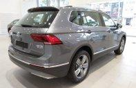 Bán Tiguan Allspace SUV 7 chỗ cao cấp - Xe Đức nhập khẩu - Đăng ký lái thử liên hệ 0933 689 294 giá 1 tỷ 729 tr tại Tp.HCM