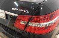 Bán xe Mercedes E300 MAG màu đen, sản xuất 2011, xe Việt NAm cực đẹp giá 1 tỷ 50 tr tại Hà Nội