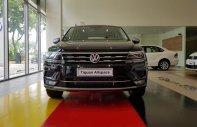 Bán Volkswagen Tiguan Allspace 2018, xe nhập, trả trước chỉ 540 triệu - LH 0931.878.379 giá 1 tỷ 729 tr tại Tp.HCM