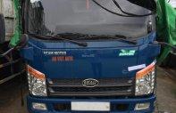 Bán Veam VT125 sx 2015 ĐK 2016, biển 38C giá 198 triệu tại Hà Nội