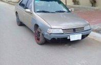 Cần bán gấp Peugeot 405 đời 1991, xe nhập, 32tr giá 32 triệu tại Phú Thọ