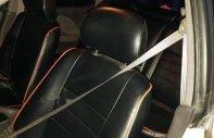 Cần bán gấp Subaru Impreza 1996, màu trắng, xe nhập, giá tốt giá 120 triệu tại Hà Nội