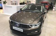 Bán xe Volkswagen Passat Bluemotion, nhập khẩu, trả trước chỉ từ 429 triệu - LH 0931 878 379 giá 1 tỷ 420 tr tại Tp.HCM