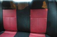 Cần bán gấp Daewoo Lanos đời 2002, màu trắng, nhập khẩu nguyên chiếc giá 85 triệu tại TT - Huế
