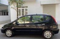 Cần bán xe Chevrolet Vivant 2010, màu đen, 225tr giá 225 triệu tại Bình Dương