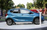 Mua xe Vinfast Fadil tại Hải Phòng   Vinfast Hải Phòng cập nhật giá bán xe Vinfast mới nhất giá 370 triệu tại Hải Phòng