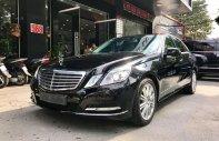 Bán xe Mercedes E300 năm sản xuất 2010, giá cạnh tranh. Em Vân- Sơn Tùng Auto 0962 779 889/ 091 602 5555 giá 939 triệu tại Hà Nội