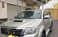 Bán Toyota Hilux E 2.5 MT 2013, màu bạc, nhập khẩu còn mới giá 480 triệu tại Tp.HCM