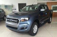 Ford Ranger XLS 2018 đủ màu giao tháng 12 - KM hấp dẫn - Hỗ trợ trả góp 90% - LH: 0901550578 em Dũng giá 650 triệu tại Tp.HCM