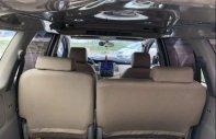 Cần bán lại xe Toyota Innova MT sản xuất năm 2010, màu bạc giá 285 triệu tại Bình Dương