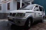 Cần bán Mitsubishi Jolie MT 2003, nhập khẩu nguyên chiếc  giá 124 triệu tại Bình Dương