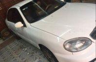 Bán xe Daewoo Lanos năm 2003, màu trắng giá 90 triệu tại Đồng Nai