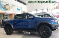 Ford - Ông vua bán tải, đủ các dòng giao ngay trong vòng một nốt nhạc. Cam kết giá cả sốc đến tận óc - Hỗ trợ từ A -> Z giá 853 triệu tại Hà Nội