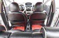 Cần bán Chevrolet Spark năm sản xuất 2009, giá tốt giá 116 triệu tại Đắk Lắk