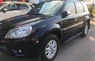 Bán ô tô Ford Escape sản xuất năm 2013, màu đen, 560tr giá 560 triệu tại Tp.HCM