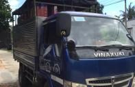 Cần bán xe Vinaxuki 1490T năm 2007 màu Xanh lam, 47 Triệu giá 47 tỷ tại Bình Thuận