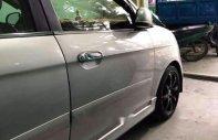 Cần bán lại xe Kia Morning MT 2011, màu bạc, giá tốt giá 203 triệu tại Tiền Giang