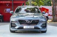 Vinfast Hải Phòng   Đặt cọc mua xe Vinfast Lux A2.0 tại Hải Phòng hưởng ưu đãi giá tốt nhất giá 880 triệu tại Hải Phòng
